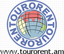 Tourorent LLC
